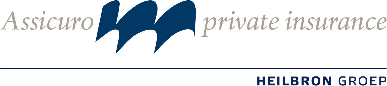 logo Assicuro Private Insurance